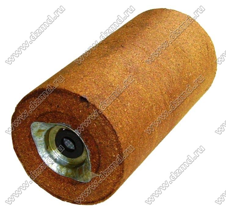 Фильтр масляный ЯАЗ-204
