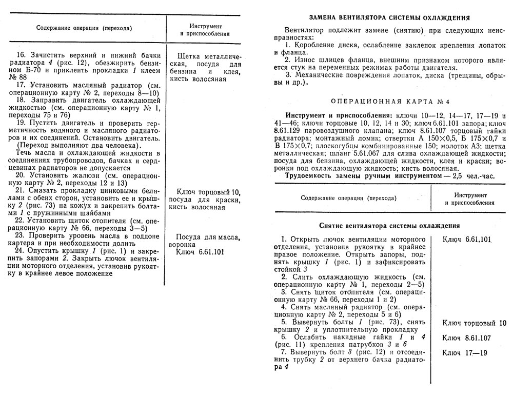 Мт лб техническое описание и инструкция